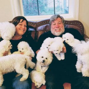 Janet-Woz-with-Ziggy-Zelda-Hugo-Maggie-6-puppies-from-Zeldas-liter